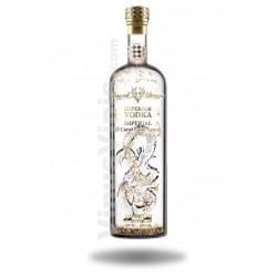 Wodka Royal Dragon Imperial