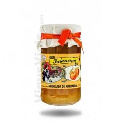 Jalancina Mermelade de Mandarine