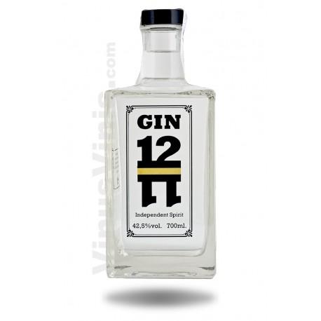 Gin 12 11