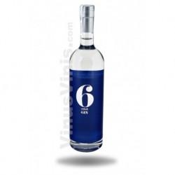 Gin 6 O'clock