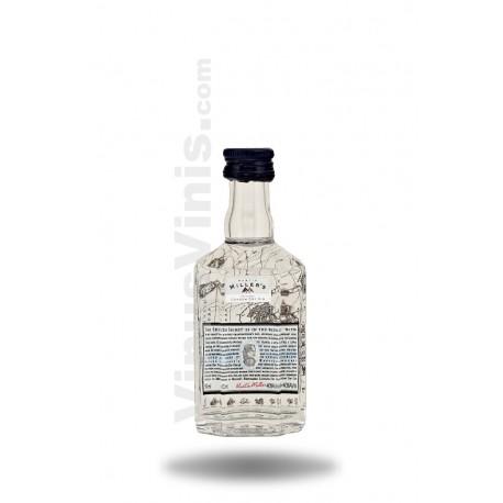 Gin Martin Miller's (5cl)