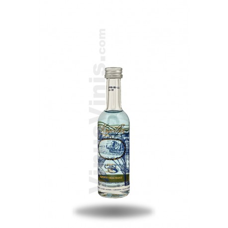 Gin Magellan (5cl)