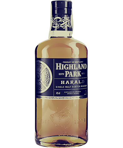 Whisky_Highland_Park_harald_475