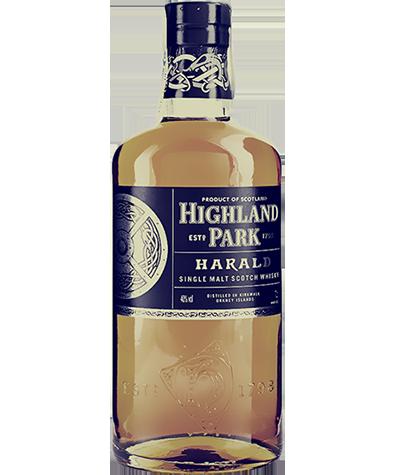 Whisky_Highland_Park_harald_475