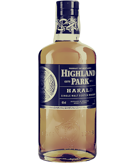 Whisky_Highland_Park_harald_550