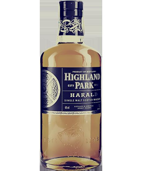 Whisky_Highland_Park_harald_550
