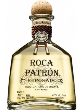 patorn_reposado