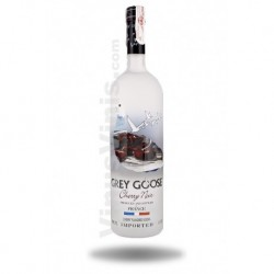 Wodka Grey Goose Cherry Noir (1L)