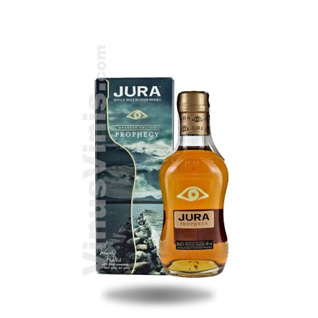 Whisky Isle of Jura Prophecy (20cl)