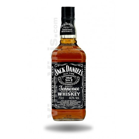 Whisky Jack Daniel's Old No.7