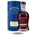 Rum Appleton Estate 21 Year Old