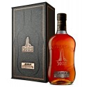 Whisky Isle Of Jura 30 ans - Camas an Staca