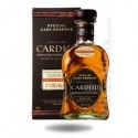 Whisky Cardhu Special Cask Reserve