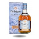 Whisky Dalwhinnie Winter's Gold