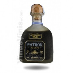 Tequila Patron XO Cafe (1L)