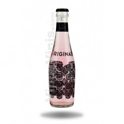 Original Pink Tonic Water