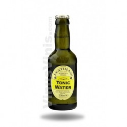 Tónica Fentimans 200ml