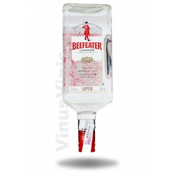 Gin Beefeater (1.5L)