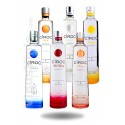Pack Vodka Ciroc Sabores