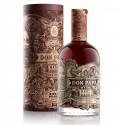 Rum Don Papa Rare Cask Limited Edition