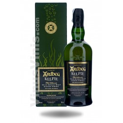 Whisky Ardbeg Kelpie Limited Edition 2017