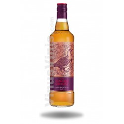 Whisky The Famous Grouse 16 años (1L)