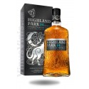 Whisky Highland Park 14 ans Loyalty of the Wolf