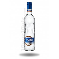 Vodka Finlandia Coconut (1L)