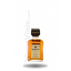 Disaronno Amaretto Originale (5cl)
