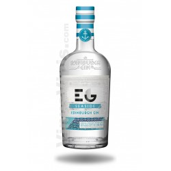 Ginebra Edinburgh Seaside (1L)