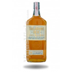 Whiskey Tullamore Dew XO Rum Cask Finish (1L)