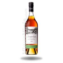 Armagnac Dartigalongue XO