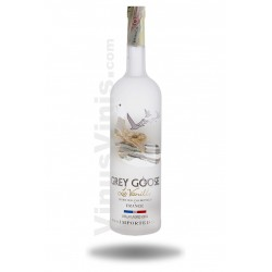 Vodka Grey Goose Le Vanille (1L)