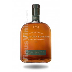 Whisky Woodford Reserve Rye