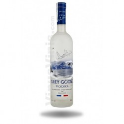 Vodka Grey Goose (1L)