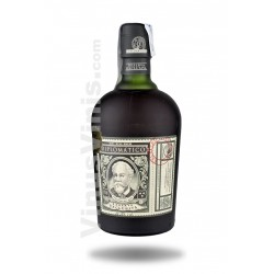 Ron Diplomático Reserva Exclusiva