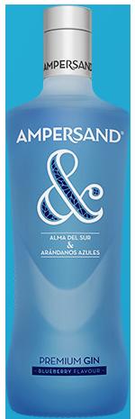 ampersand_amp_blue
