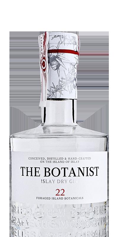 botanist_amp_gran_1