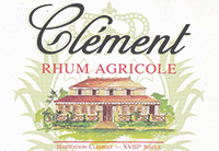 clement_logo