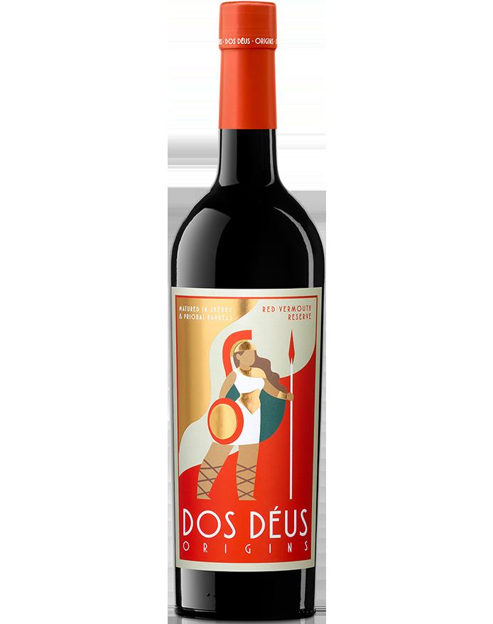vermut_dos_deus_red_nou