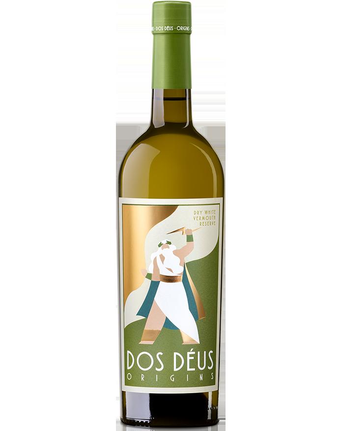 vermut_dos_deus_white_dry