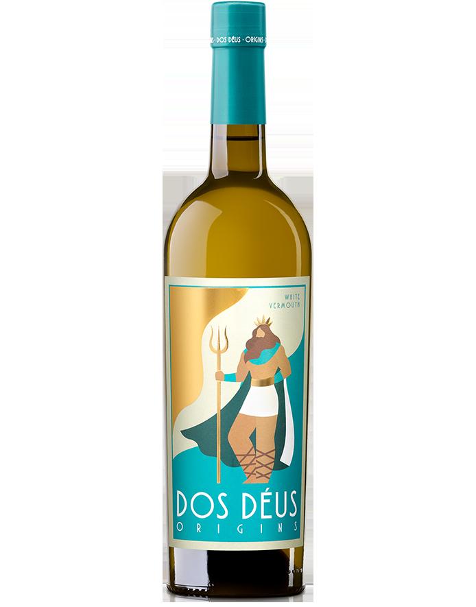 vermut_dos_deus_white_nou
